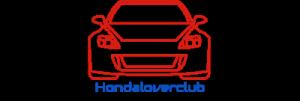 hondaloverclub.com